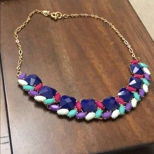 Great Condition - JCrew Necklace